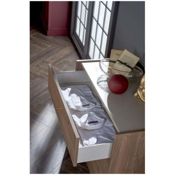 mobila dormitor matrimonial