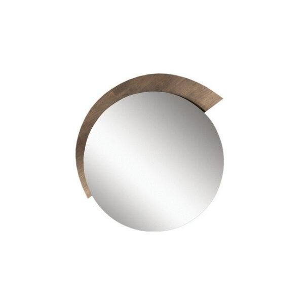 INFINITY PLUS Oglinga Ayna