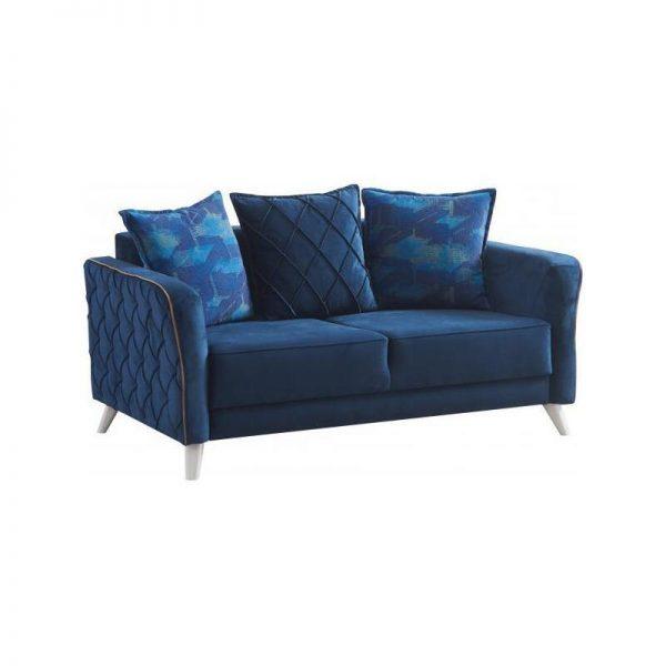 Canapea Olivia de 2 locuri ALFEMO