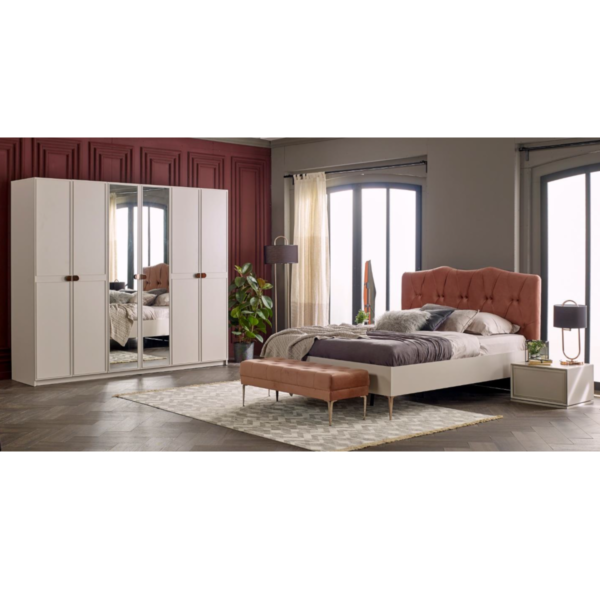 pat dormitor 180x200