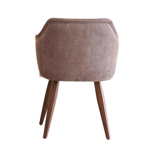 scaune dining tapitate