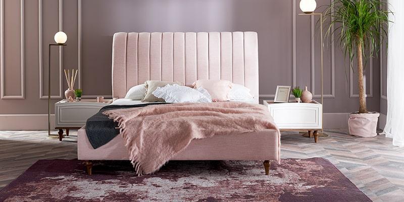 Mobila Dormitor - CATHERINE