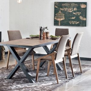 Mobila dining room