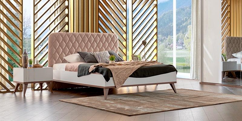 Mobila Dormitor - ARWEN