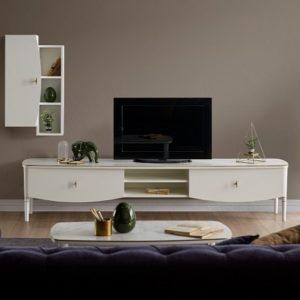 Mobila sufragerie moderna