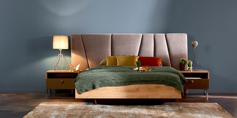 Mobila Dormitor - MISTY