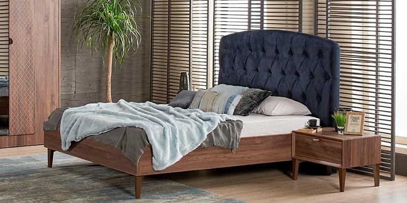 Mobila Dormitor - GRAVITY