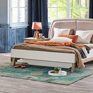 Dormitoare de vanzare